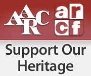 Support Our Heritage