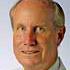 Neil R. MacIntyre